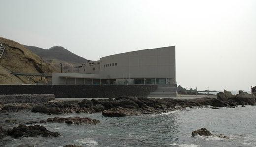 秋田県の水族館GAOに行ってきたから魚画像を大放出するよ!