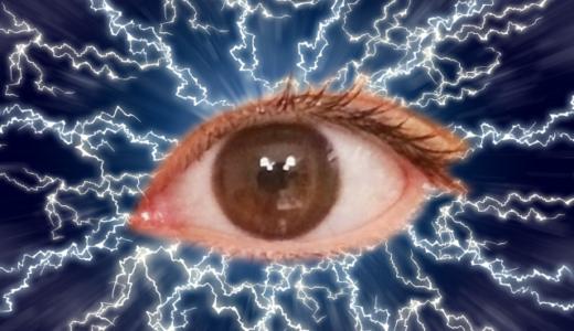 眼精疲労の市販薬はナボリンSがおすすめ!重度の症状にも効果あり!