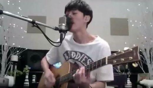 けもフレOPを手掛けた大石昌良さんのギターテクニックが凄すぎる