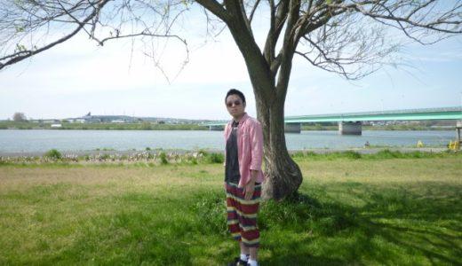 【悲報】GWの予算4万円を1日で消費!残りの休みは河川敷で遊ぶことにw